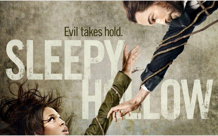 Fox's Sleepy Hollow Seeking Men & Women