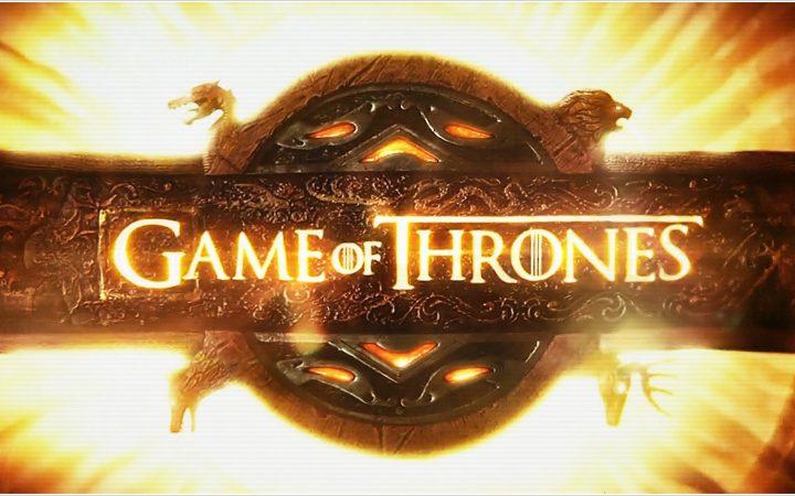 HBO's Game of Thrones Season 7 Background Actors