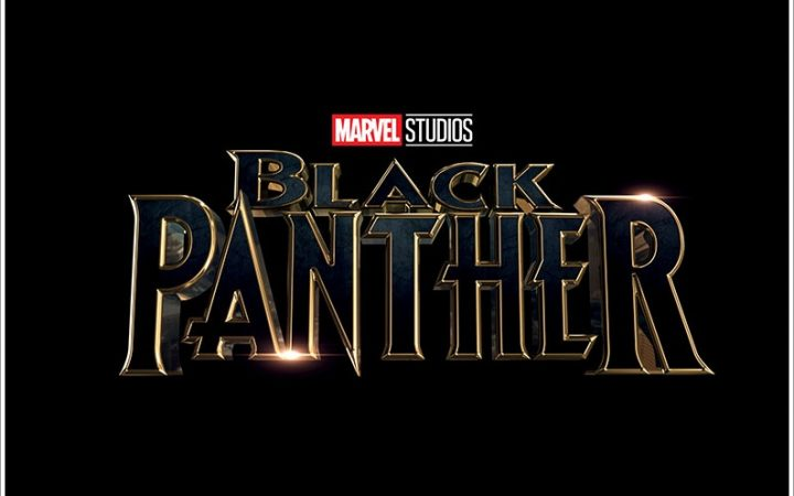Marvel's Black Panther Seeking Stand-Ins & Fit Models