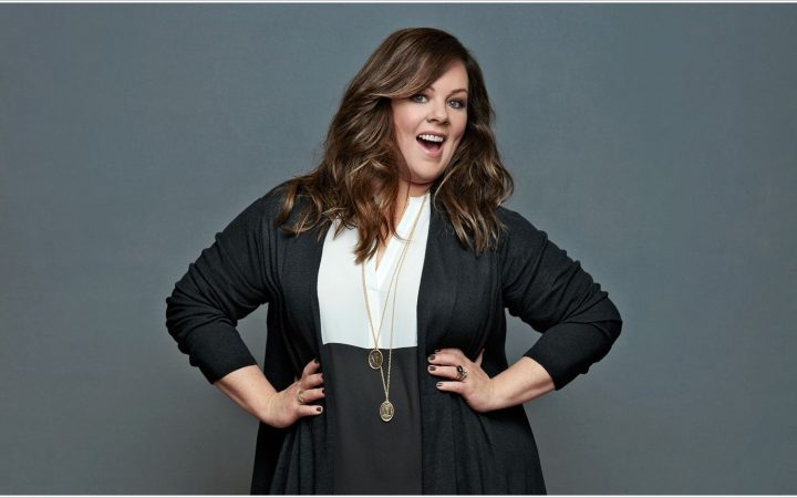 Melissa McCarthy's Life of the Party Seeking Extras and Babies