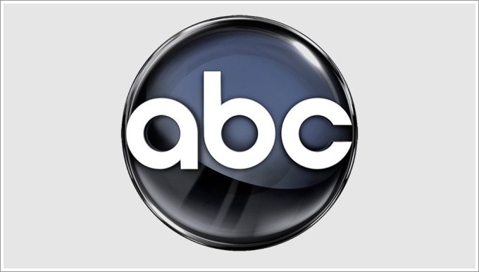 New ABC Show Hosted By Steve Harvey