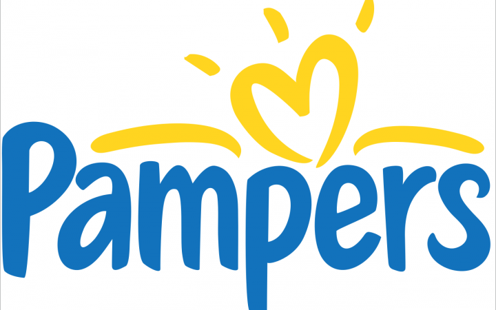 Pampers Seeking Babies for Print Ad Campaign