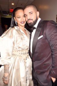Pictured-Drake