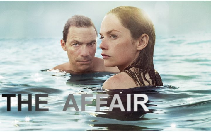 """Showtime's """"The Affair"""" Looking for Kids"""