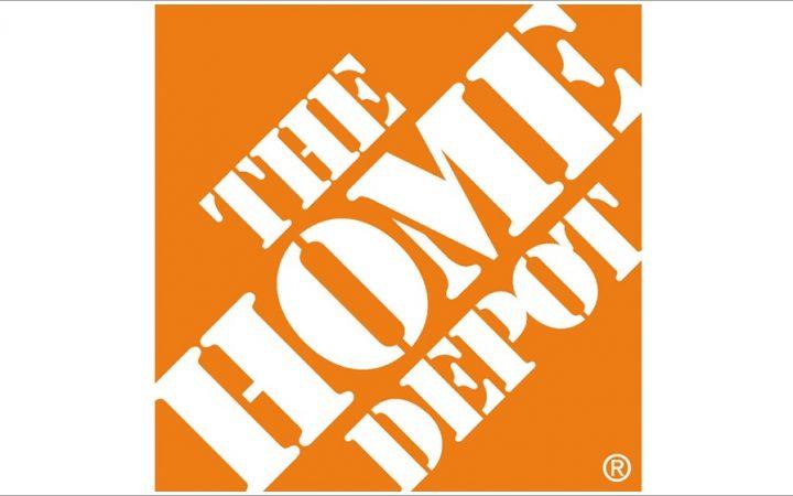 The Home Depot Print Ad Seeking Models
