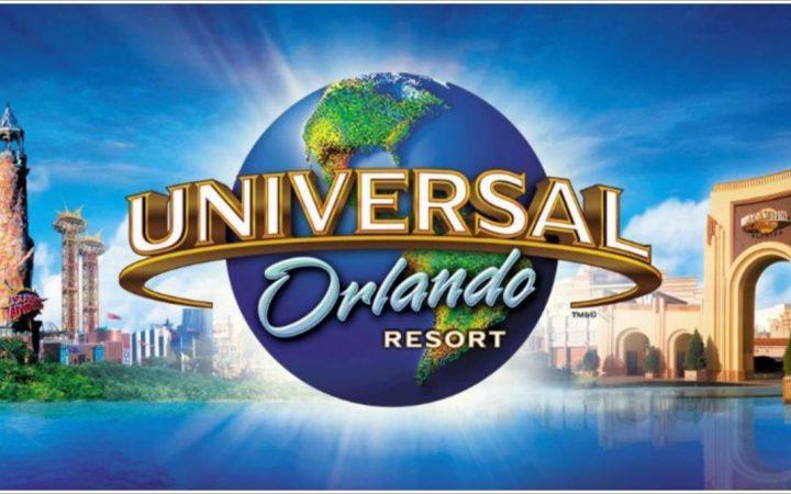 Universal Shoot Seeking Grandparents & Grandkids