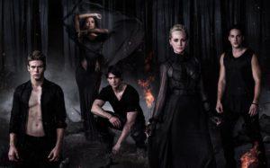 Vampire-diaries-series-casting