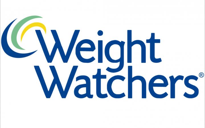 Weight Watchers Commercial Seeking Real Members