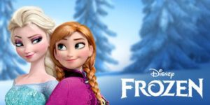 Casting Calls For Disney's 'For the First Time in Forever