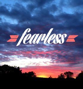 fearless-800x859