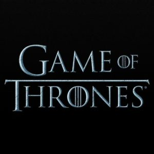 game-of-thrones-casting