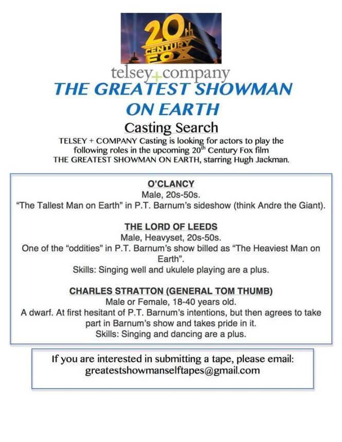 greatest-showman-movie