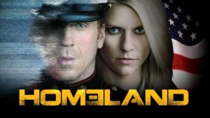 homeland-14