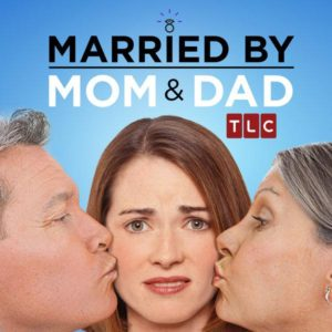 married-by-mom-and-dad