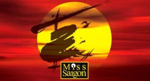 miss-saigon-casting-now