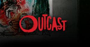 outcast-logo-1024x538