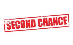 second-chance-short-film
