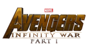 the-avengers-casting-now