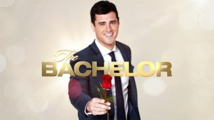 the-bachelor_video
