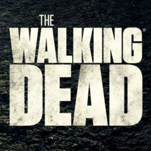 walkind dead
