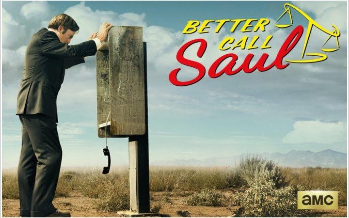 AMC's Better Call Saul Season 3 Seeking All Ages