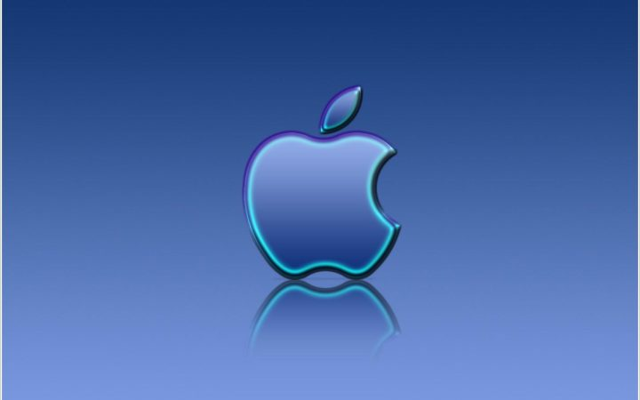 apple-iphone-commercial-seeking-models-actors