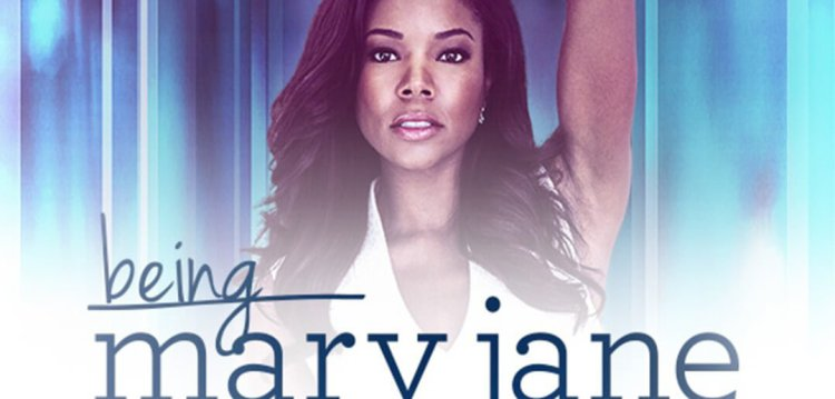 Being-Mary-Jane-Returns-Tonight-0203-1-1078x516