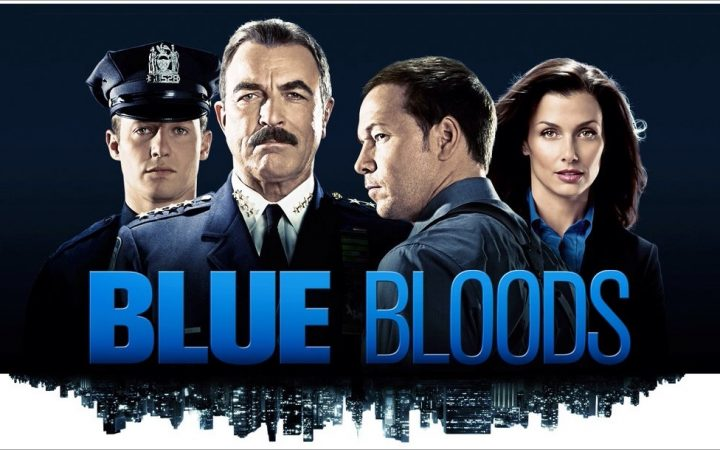 CBS TV Show Blue Bloods Looking For Baseball Players