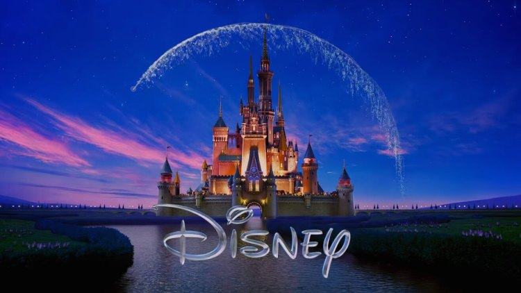 Disney's New Movie Open Casting Call for Three Lead Speaking