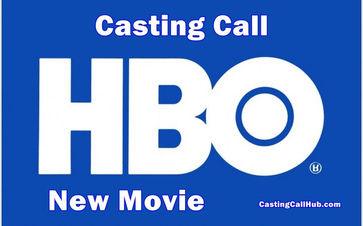 HBO Seeking Actors for Oprah Winfrey Movie