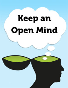 keep-and-open-mind-thumbnail