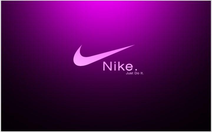 Nike Print Ad Seeking Men & Women
