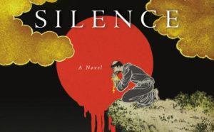silence-wrap-for-ew_rgb300dpi1