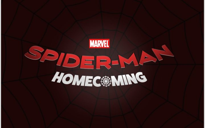 Spider-Man: Homecoming Actress for Featured Role