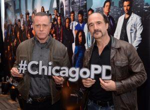 chicago-p-d-season-3