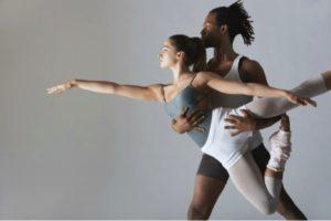 dancers-singers-casting