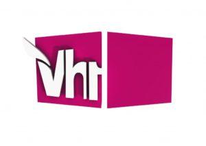 epimported-Vh1-logo-1024x728