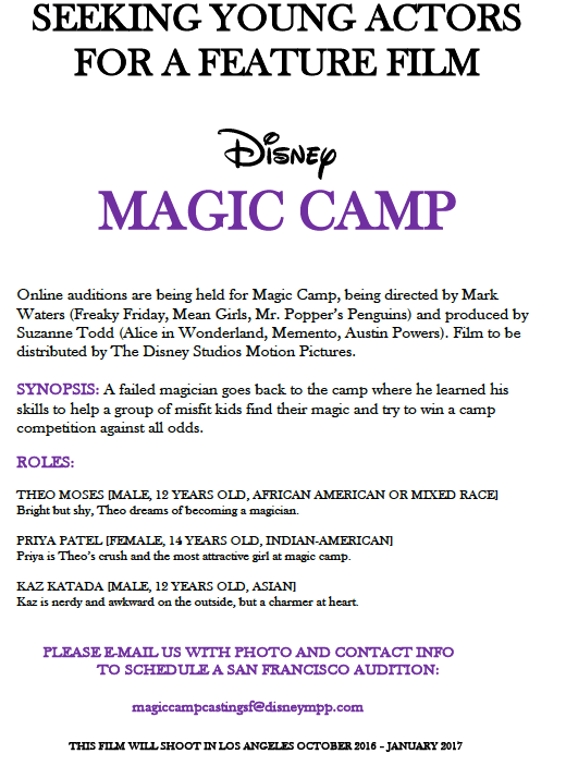 magic-camp-disney-auditions