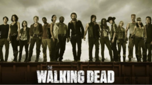 the-walking-dead-casting