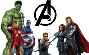 the_avengers_by_steeven7620-d7krffg