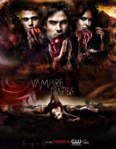 vampire-diaries-casting-call