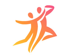 Required Kids With Parents: Dance for Parent/Child Pairs Event