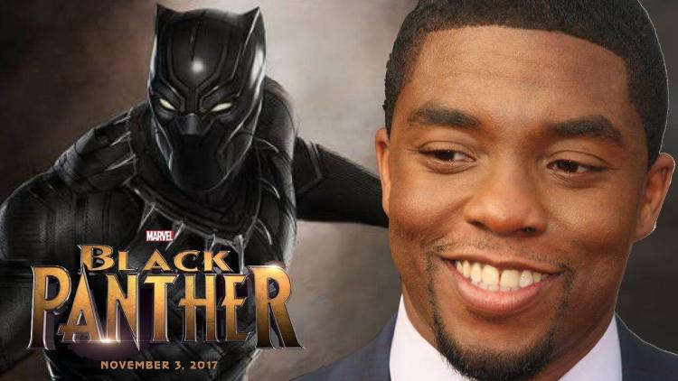 9-things-you-probably-didn-t-know-about-marvel-s-black-panther-865201