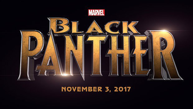 Black-Panther-Official-Movie-Logo-620x350