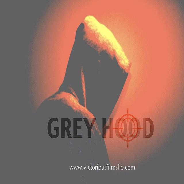 greyhoodi4012016b