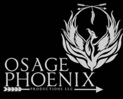 osage-phoenix-logo