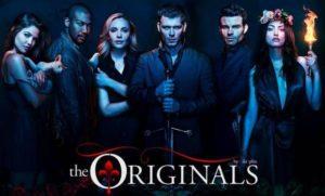 the-originals-casting