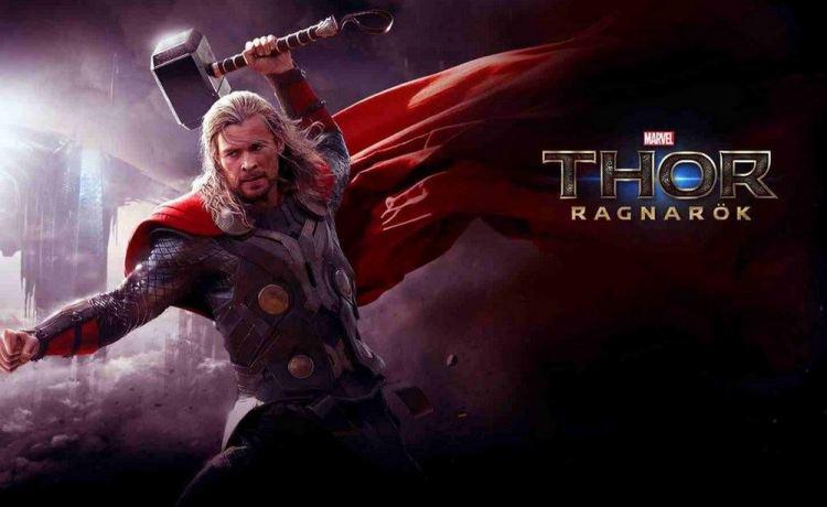ThorRagnarok-1