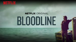 bloodline-netflix-casting-call