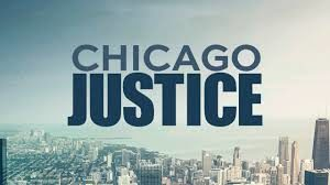 chicago-justice-casting-now